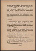 libromoderno/CUB0247018/00000258