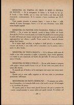 libromoderno/CUB0247018/00000259