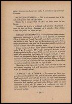 libromoderno/CUB0247018/00000260