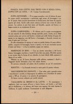 libromoderno/CUB0247018/00000261