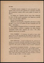libromoderno/CUB0247018/00000262
