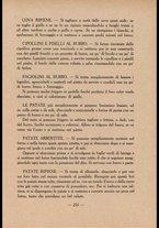 libromoderno/CUB0247018/00000263