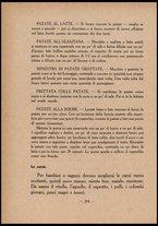 libromoderno/CUB0247018/00000264