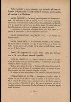 libromoderno/CUB0247018/00000265
