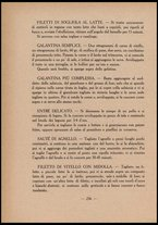 libromoderno/CUB0247018/00000266