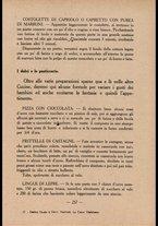 libromoderno/CUB0247018/00000267