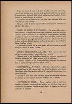 libromoderno/CUB0247018/00000268
