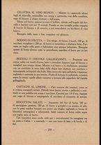 libromoderno/CUB0247018/00000269