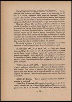 libromoderno/CUB0247018/00000270