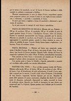 libromoderno/CUB0247018/00000271