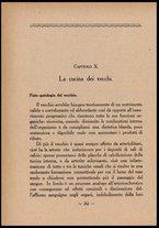 libromoderno/CUB0247018/00000272