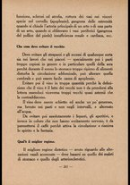 libromoderno/CUB0247018/00000273