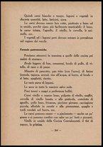 libromoderno/CUB0247018/00000274