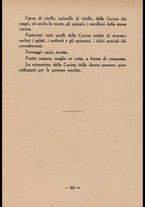 libromoderno/CUB0247018/00000275