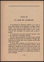 libromoderno/CUB0247018/00000276