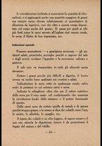 libromoderno/CUB0247018/00000277