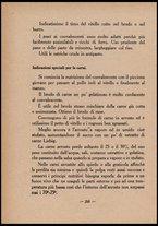 libromoderno/CUB0247018/00000278