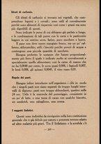 libromoderno/CUB0247018/00000279