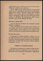 libromoderno/CUB0247018/00000280