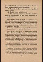 libromoderno/CUB0247018/00000281