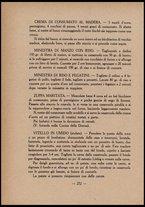 libromoderno/CUB0247018/00000282