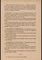 libromoderno/CUB0247018/00000283