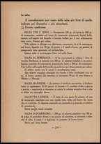 libromoderno/CUB0247018/00000284