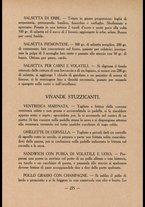libromoderno/CUB0247018/00000285