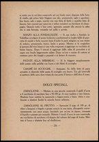 libromoderno/CUB0247018/00000286