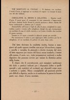 libromoderno/CUB0247018/00000287