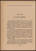 libromoderno/CUB0247018/00000288