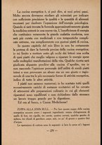 libromoderno/CUB0247018/00000289