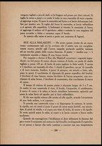 libromoderno/CUB0247018/00000290