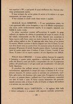libromoderno/CUB0247018/00000291