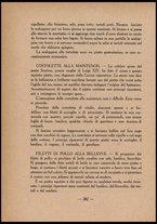 libromoderno/CUB0247018/00000292