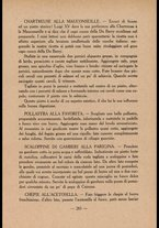 libromoderno/CUB0247018/00000293