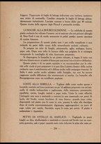 libromoderno/CUB0247018/00000294