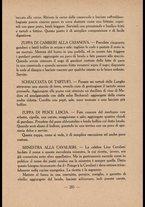 libromoderno/CUB0247018/00000295