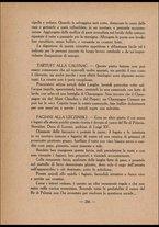 libromoderno/CUB0247018/00000296