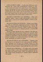 libromoderno/CUB0247018/00000297