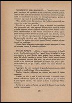 libromoderno/CUB0247018/00000298