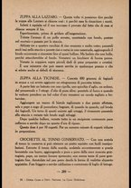 libromoderno/CUB0247018/00000299