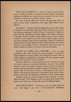 libromoderno/CUB0247018/00000300