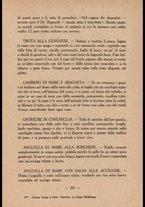 libromoderno/CUB0247018/00000301