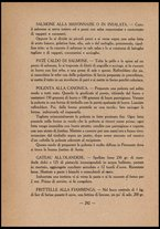libromoderno/CUB0247018/00000302