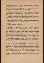 libromoderno/CUB0247018/00000303