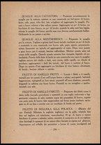 libromoderno/CUB0247018/00000304