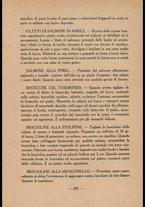 libromoderno/CUB0247018/00000305