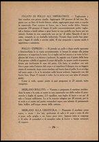 libromoderno/CUB0247018/00000306