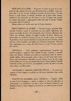 libromoderno/CUB0247018/00000307